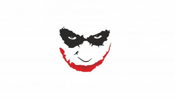 free download joker wallpaper