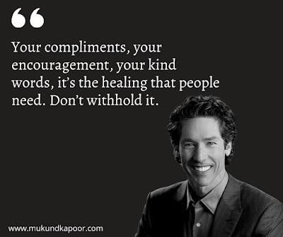 Joel Osteen Quotes On Healing