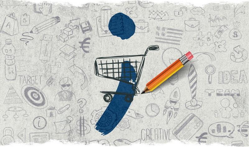 Οι πληγές του e-shopping