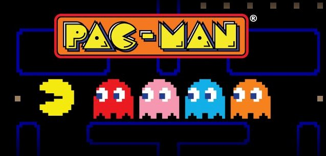 20 Years Before 2000 Wax Packs 80 S Pac Man Trading Cards