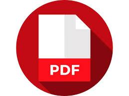 http://www.recorreguadalajara.com/wp-content/uploads/2019/06/01.base_.resultados_MENORES-VillanuevaDeLaTorre.pdf?fbclid=IwAR2tlmyHqm6Wc9o7RvkRSQ1d4CrUVoAlJglfs64GJDewABdaHkgn-jR9DDw