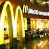 Ex empleados revelan qué es lo que nunca debes pedir en McDonald's