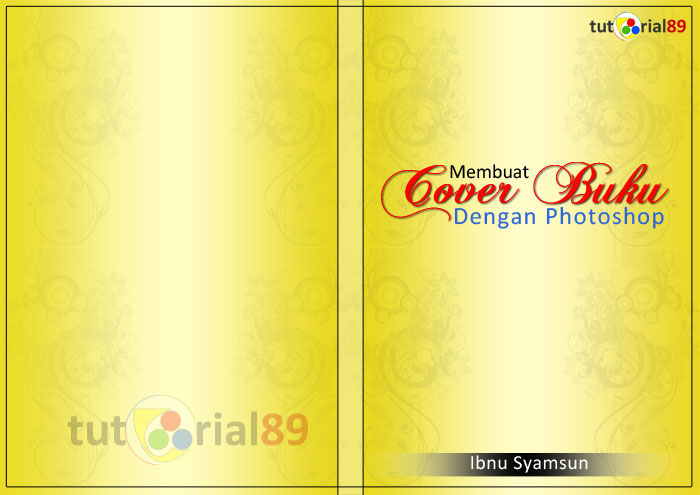 Unduh 550 Background Cover Cantik HD Gratis