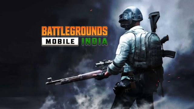 Battleground Mobile India गेम : बीटा यूजर्स के लिए नए नाम के साथ पबजी का कमबैक, जहां खेल छोड़ा वहीं से शुरू कर सकेंगे
