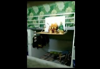 Clip: Lén quay sinh viên HN địt nhau trong phòng trọ bắn vào trong luôn =))