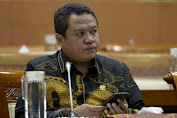 Wakil Ketua DPR RI Minta Pemerintah Manfaatkan Lahan Tidur Guna Cegah Krisis Pangan