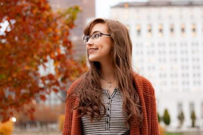 Trend Behel Gigi, Buat Kamu yang Merasa Giginya Offside dan Gak Teratur