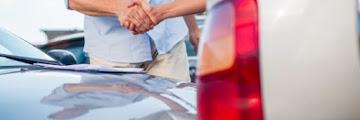 Auto Insurance Guide to Risks and Premium Auto Insurance