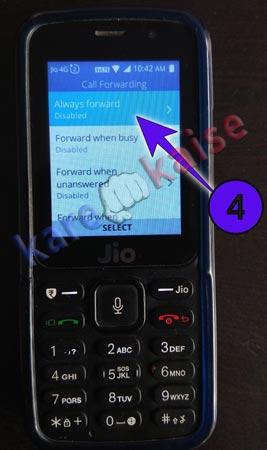 jio-phone-call-forwarding-band-karna