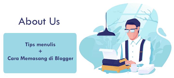 menulis-tentang-kami-about-us-di-blogger