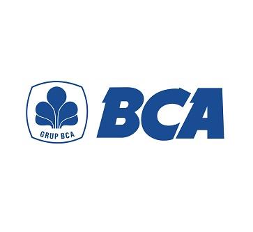 Lowongan Kerja Indonesia Bank BCA Tahun 2020