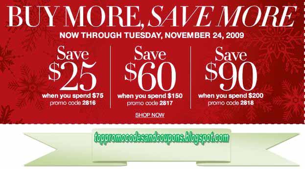 ny and company printable coupons 2019