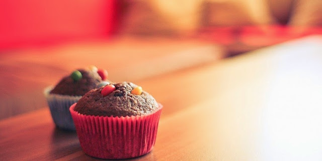 Muffin images