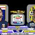 Agen Piala Dunia 2018 - Prediksi Genoa vs Hellas Verona 24 April 2018