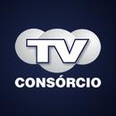 TV Consórcio  APK