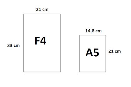 Kunci Jawaban Matematika Kelas 7 Halaman 218 Ayo Kita Berlatih 8.3
