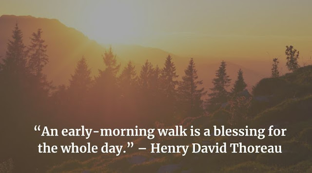 good morning images with quotes in english download