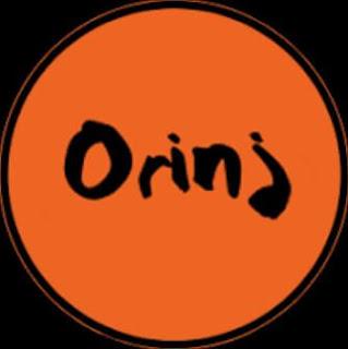 برنامج, إحترافي, لتحرير, وتسجيل, المسارات, الصوتية, وعمل, المؤثرات, Orinj