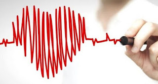 4 Penyebab tak Terduga dari Serangan Jantung
