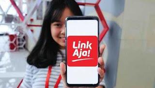 Aplikasi Xschool dari Telkomsel Kenalkan Absen Digital ke Setiap Sekolah Di Indonesia