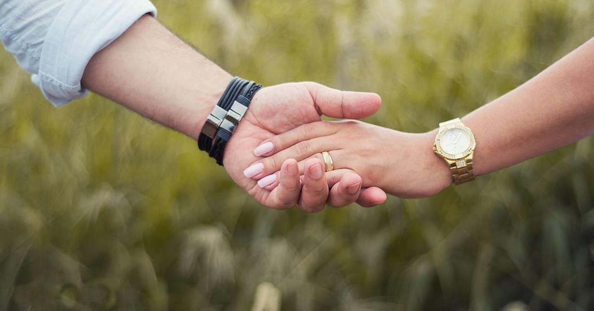 5 Maneiras de Fazer Seu Casamento Melhorar a Cada Dia