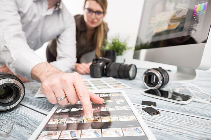 Uygun Fiyatlı Profesyonel Haber Sitesi Kuruyoruz