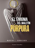 http://editorialcirculorojo.com/publicaciones/c%C3%ADrculo-rojo-novela/el-enigma-del-malet%C3%ADn-p%C3%BArpura/