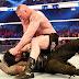 WWE Trivia - Seputar Brock Lesnar dan Kontrak Barunya