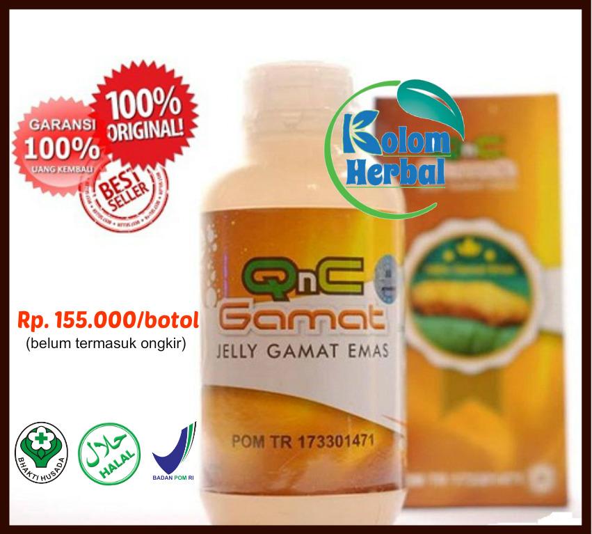 Obat Herbal Penyakit Kanker Ovarium