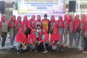 Persaudaraan Istri Anggota DPRD Kabupaten Wajo Gelar Peringatan Hari Ibu, Ini Rangkaian Acaranya
