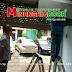 Sửa cửa cuốn tại phường tăng nhơn phú b quận 9