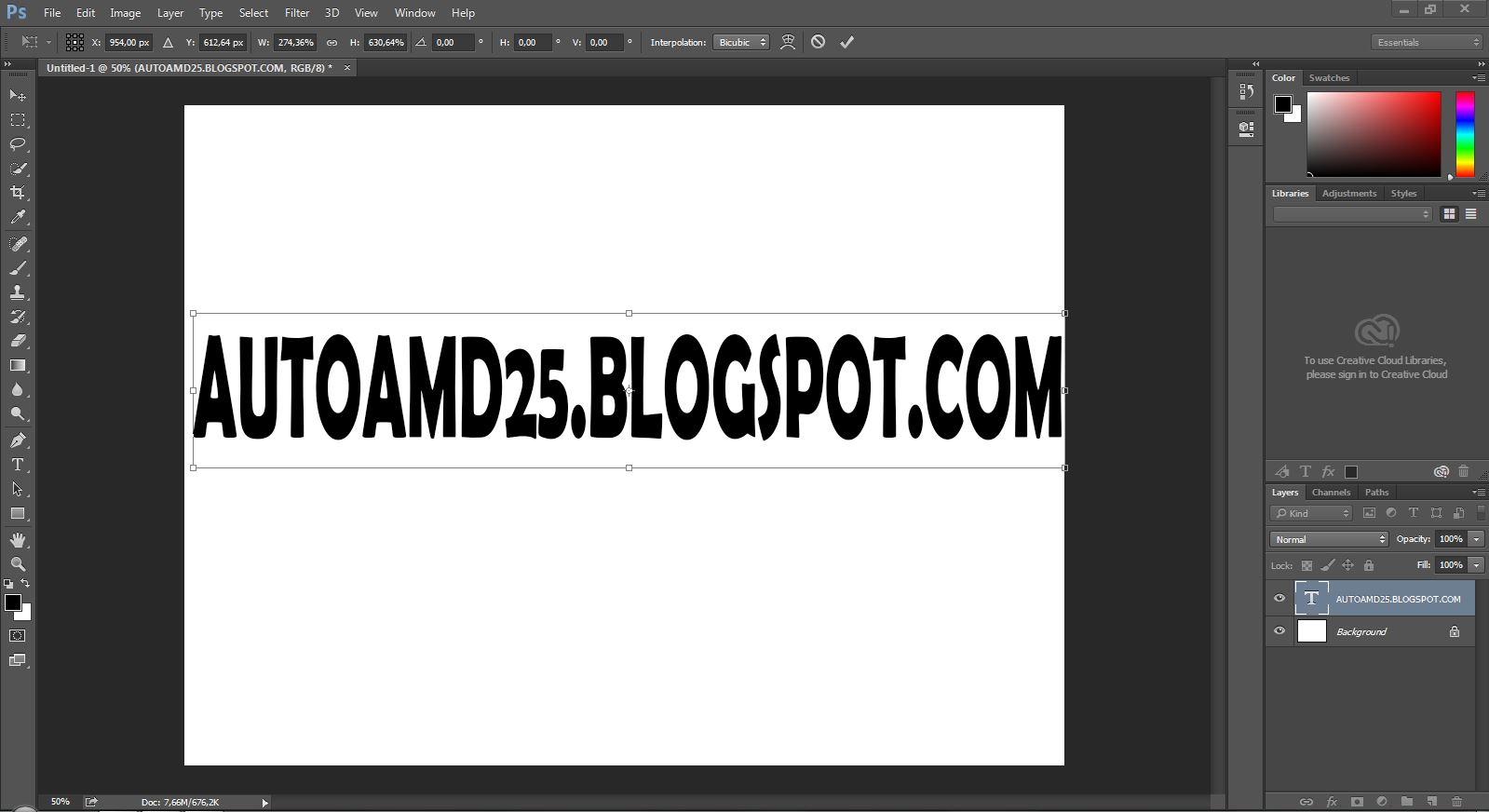 adobe photoshop cc untuk windows 10