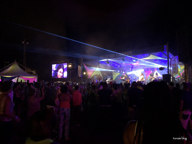 phototanya-saint-val-music-on-the-beach-martinique-leton-kenais-blog-5