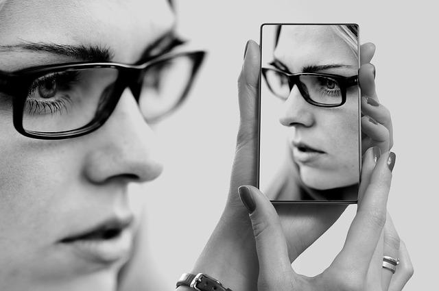tips trik mudah kamera iphone tidak mirror
