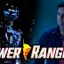Crossover de Power Rangers Beast Morphers será construído em 4 episódios