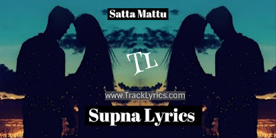 supna-lyrics