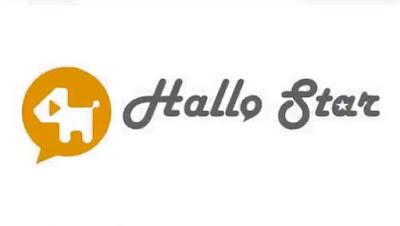 Cara Login Wifi ID Gratis Dengan Hallo Star
