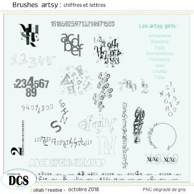 DCS Atelier créa_Artsy n°6