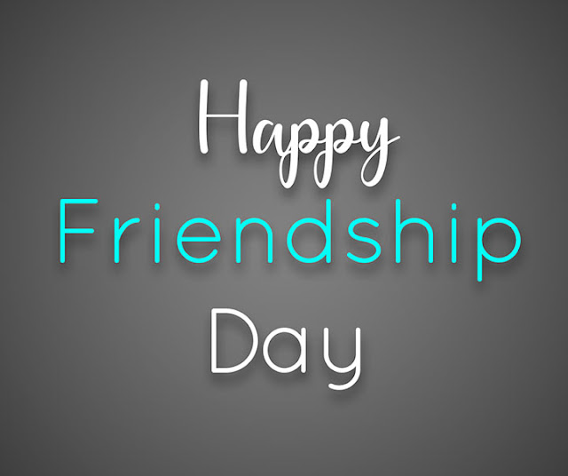 happy friendship day 2021 images download