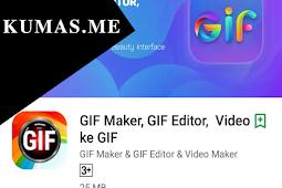 4 Aplikasi Android Cara Mudah Untuk Membuat GIF