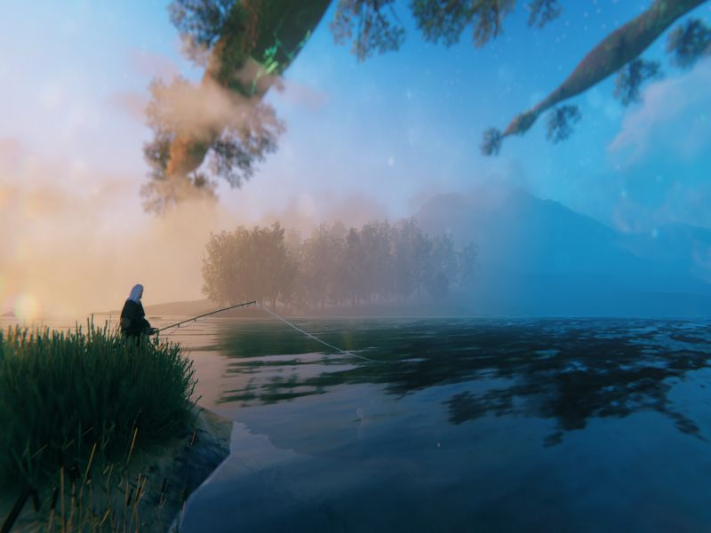 Download Valheim Free Full Game For PC