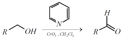 reaçao-reagente-collins