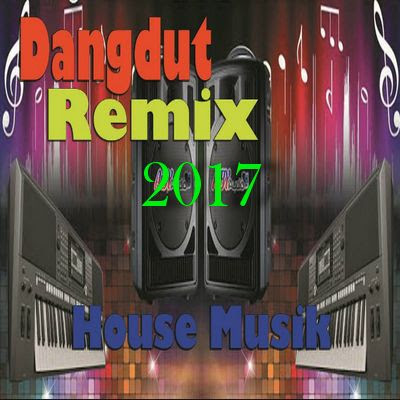 Koleksi Terbaru Lagu Dangdut Remix Mp3 2017