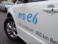 byd-e6