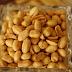 Resep Kacang Bawang Kriuuk Nan Simpel