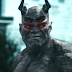 """2ª temporada de """"Titãs"""" revela forma demoníaca de Trigon"""