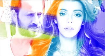 مسلسل ألوان Rengarenk الحلقة 2 مترجمة للعربية