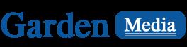 garden-media.fr
