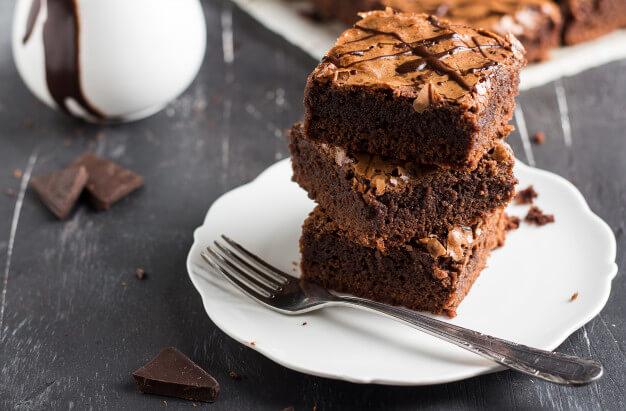 resep-brownies-tanpa-panggang