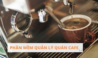 Lập kế hoạch mở quán cafe như thế nào là hợp lý?